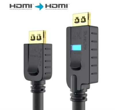 PURELINK HDMI Active Cable 18Gbps - 10,0m