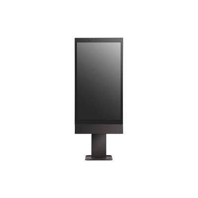 "LG 75XE3C ECRAN OUTDOOR 75"" 3000cd/m² Dalle IPS"