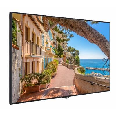 "VESTEL UHM65UH82 Moniteur 65"" UHD 4K 400cd/m² 16H/7"
